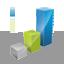Business Optimization Services