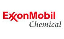 Exxon Mobil Chemical