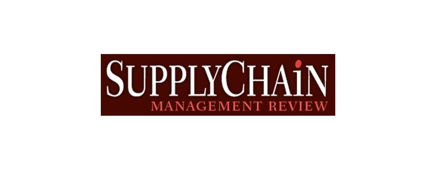 Supply Cain Management Review