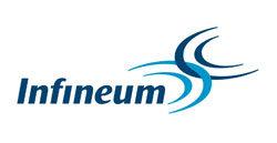 Infineum