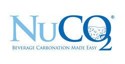 NuCO2