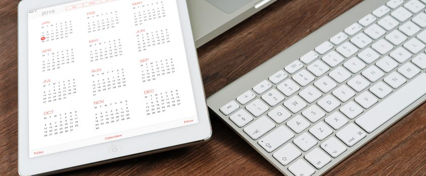 Advanced Production Scheduling Tools