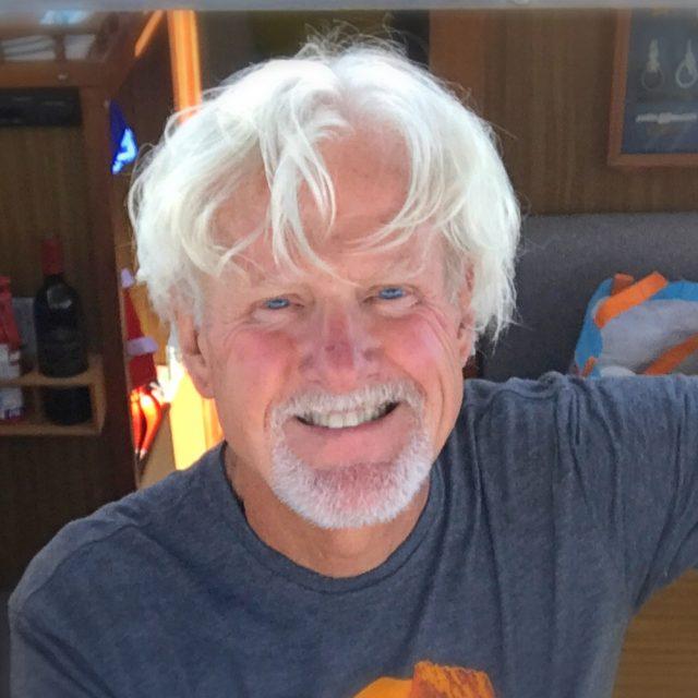 Richard Guy