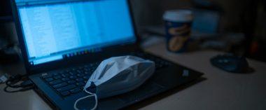 Using an Agile Supply Chain to Avoid a Coronavirus Disruption