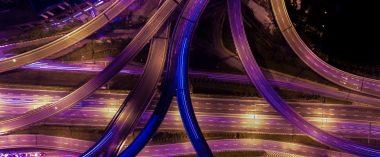 Agile Supply Chain Paths